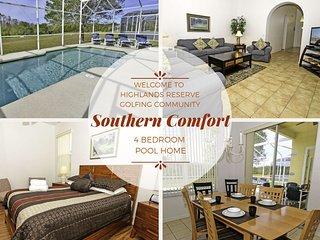 513BIRK- Southern Comfort (B)