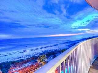 Ocean Villa 305