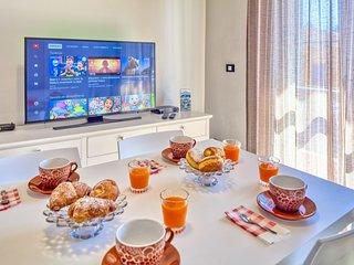 Stella Apartments - Diano Marina - Stella 2 - 008027-lt-0168