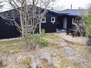 Amazing home in Drøbak w/ 3 Bedrooms