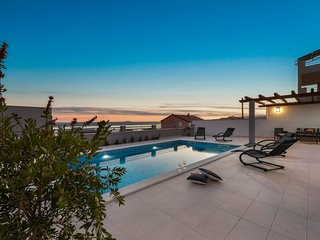 Villa Sea Pearl