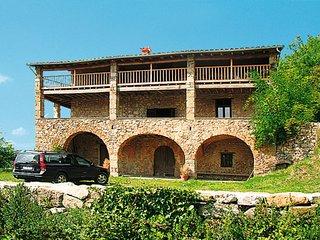 3 bedroom Villa with  - 5789506