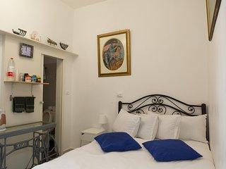 Tzefania Apartments 204