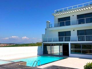 Ohana Sweet Spot, Double Deck, Exclusive Pool