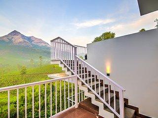 Z Villa by Vista Rooms