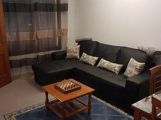 Apartamento adosado en Arrecife