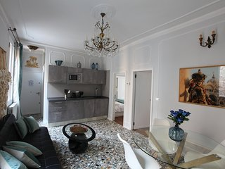 Great location Stylish apartment in Venice - The Doge's Hideaway -