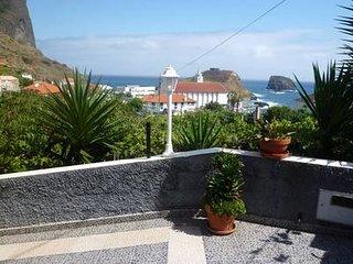 Villa Matilde e Joaquim (2 Quartos) - Natureza e Mar
