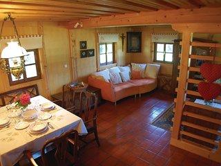 Amazing home in Bohinjska Bela w/ WiFi and 3 Bedrooms