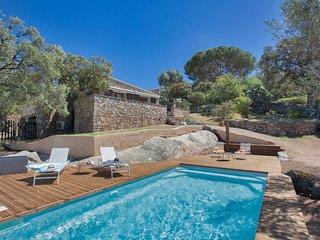 Villa Bodri