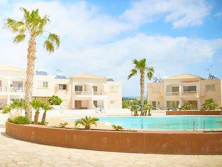 Mandria Resort Apartments II