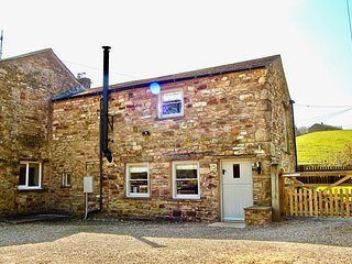 Charlie's Stable, Reeth Holiday Cottages
