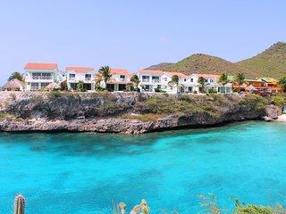 Lagoon Ocean Resort 10A - Oceanfront