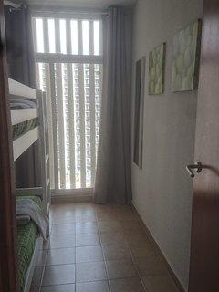 Habitacion n° 3