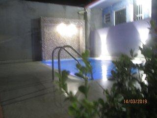 Maravista suites