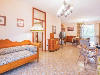 Spacious house in Selve di Monzuno