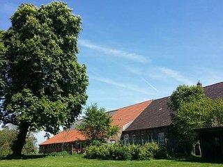 Sonne, Strand und Meer - Landhaus Kaisershof Sport & Spa Aparthotel