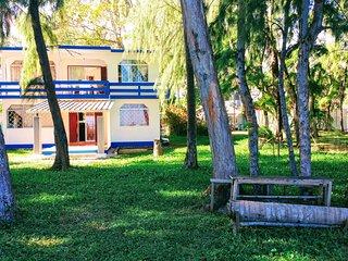 ★ Casa De La Playa -- Sea, Sun & Relax ★