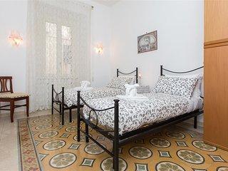 AC 3 Bedroom + 1 Bath Apartment - ********