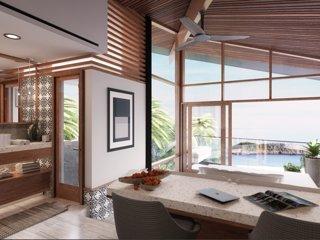 Villa La Isla - Manuel Antonio's Newest Luxury Villa (9 Bedroom)