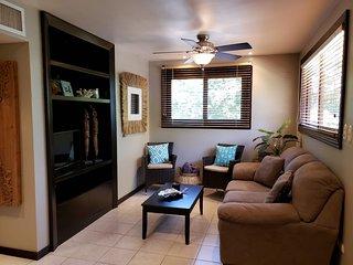 Beautiful Fully Furnished Condominium Titi Condo #8