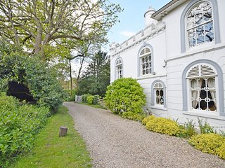 Toll House, Emsworth