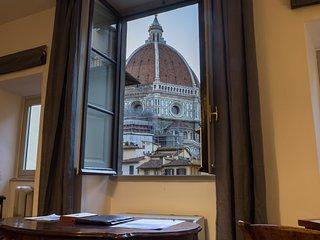 Papavero, Duomo