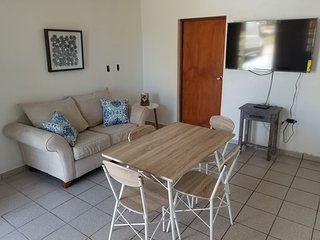 Sosa Apartment Sleeps 4 with Pool and Air Con - 5791000