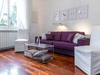 Hintown San Gottardo Apartment