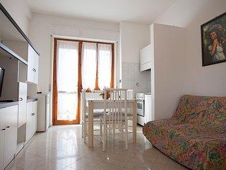 Appartamento Piazza Sant'Alfonso