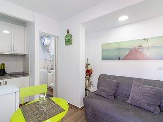 Playa de Arinaga Suites - Apartment 23 with Pool