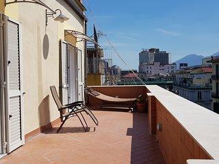 HomeSweetHome Napoli