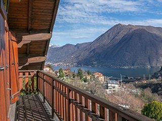 Villa Dizzasco