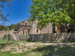 Villa U Laziu