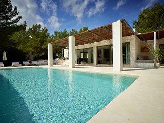 Villa Xarcu