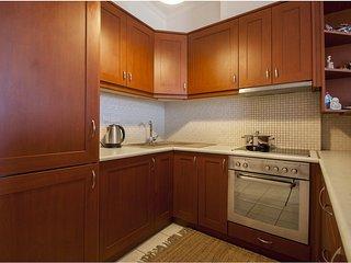 Best House, Sea View Apartment, Pylos