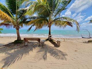 Villas del Mar Beach Resort- Beach,Pools,Private and Family Vacation