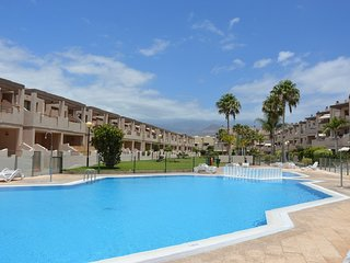 Apartment Sotovento - high quality apartment- beach location