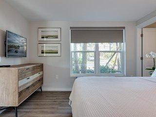Escape Resort & Marina 3 Bed 3 Bath Villa
