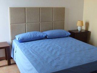 appartamento trilocale nel centro di Porto Cesareo