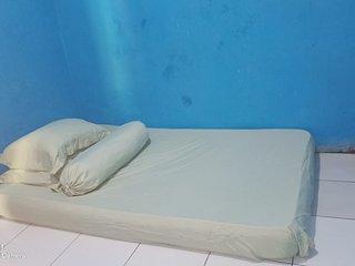 Sandy Guest House Raja Ampat