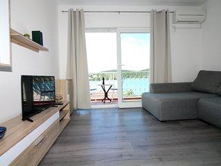Apartmani Mila R4