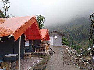 Bir camps