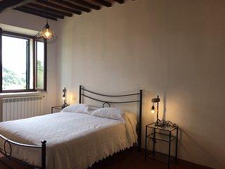 Casa Vacanza Tuscany