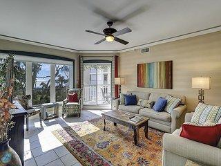 2316 Windsor II - Beautiful 2 Bedroom Villa with Gorgeous Interior