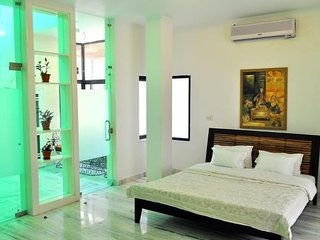 Vandana- City view apartment (Jodhpur)