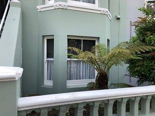 Broadstairs Terrace