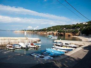 Acqua, Moto d'acqua, trasporti, Litorale, Marina