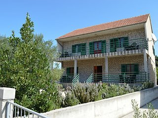 Banister,Handrail,Railing,Home Decor,Building