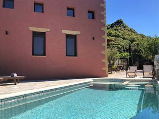 ArchonVilla an Affordable Luxury Stay
